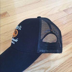 Accessories - Tito's Hat